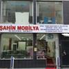 Abdulkadir Şahin İstanbul Eyüp Özel Mobilya Yapımı