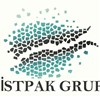 İstpak Grup Yönetim Ve Temizlik Hizmetleri  İstanbul Sultangazi Profesyonel Site Bina ve Apartman Yönetimi