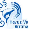 Tayfun Gümüş İstanbul Ataşehir Yüzme Havuzu Yapımı