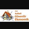 Yakup Çetinkaya Ankara Yenimahalle İç Cephe Mantolama