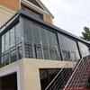 Dört Mevsim Dekor İstanbul Bağcılar PVC Pencere Kapı