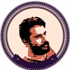 Onur Bolat Ankara Yenimahalle Logo Tasarım