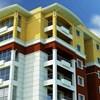 bina 1999 iskanlı önümüzdeki hafta yönetim kararı alınacak fiyata göre herkes anlaşacak şahsi ödeme olacak fotoğraf çekilebilir ancak müsait değiliz şuan için 1040 mt alan yapılacak çatı yapılmayacak,apartmanın giriş yerindeki taşlarda yapılabilir,bina etrafı taş döşeme düşünülüyor 3 mt alan kapalı balkonlarımızda var içide yapılacak toplam 6 daire var (5 tanesinin balkonu var ) hemen başlamayı düşünüyoruz nakit ödemek isteyeneler var.