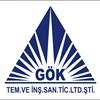 Gök Temizlik San.tic.ltd.şti İzmir Karşıyaka Ofis Temizliği