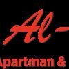Alsim Yönetim İzmir Gaziemir Profesyonel Site Bina ve Apartman Yönetimi
