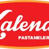 Erdemci Pastane Gıda San Ve Tic Ltd Şti İstanbul Küçükçekmece Butik Pasta ve Kurabiye