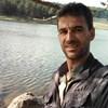 Murat Çetinkaya Ankara Keçiören İç Cephe Mantolama