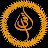 Mehmet Yerli Sivas Şarkışla Logo Tasarım