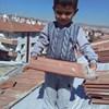Memiş Oglu İnş Ankara Çankaya Çatı Yalıtımı İzolasyonu