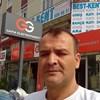 Erkan Kardaş İstanbul Büyükçekmece Alçıpan Asma Tavan