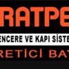 Umutpen Alüminyum Ltd Şti İzmir Buca PVC Pencere Kapı