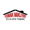 Ankara Tomak Nakliyat  Ankara Yenimahalle Evden Eve Nakliyat