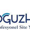 Oğuzhan Yönetim Konya Selçuklu Profesyonel Site Bina ve Apartman Yönetimi