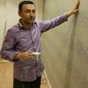 Murat Uysal İstanbul Kadıköy Duvar Kağıdı Döşeme