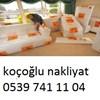 4 adet koltuk taşınacak  İstanbul kozyatagı 5. kattan ankara Gölbası giriş katına tasınacak