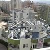 Alfa İzolasyon Mersin Yenişehir Çatı Yalıtımı İzolasyonu