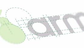 grafiker reklam grafikeri grafik tasarimci dizaynir dizayn  tasarimci brosur web sitesi kartvizit tasarlama yaptirma