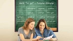 ingilizce ogretmeni ozel ders dersi yabanci dil is ingilizcesi dersleri kurslari medikal hukuki