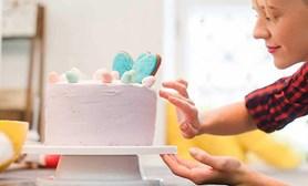 firin pastane pasta butik kurabiye hamur isi tatlici yoksa kurabiye seker hamurlu pastalar cupcake nisan mevlit dugun bebek mevlut parti malzemeleri dogum gunu cup cake kek ozel kisiye pastasi dogumgunu