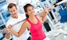 training fitness hocasi bodybuilding body building ozel antrenor basketbol pilates