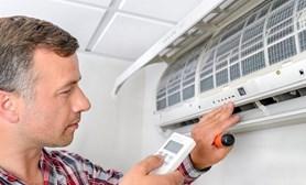 montaj bakim ariza sistemi merkezi kurulum tamiri servis kazan air condition sogutma termostat havalandirma sistemleri teknik tadilat onarim teknisyeni