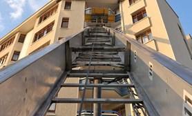 asansorlu nakliyat moduler