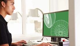 3b resim tasarimi vray max 3ds max render autocad ic mimari uc boyut boyutlu gorselleme cephe design proje bina