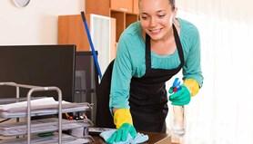 temizleme temizlik